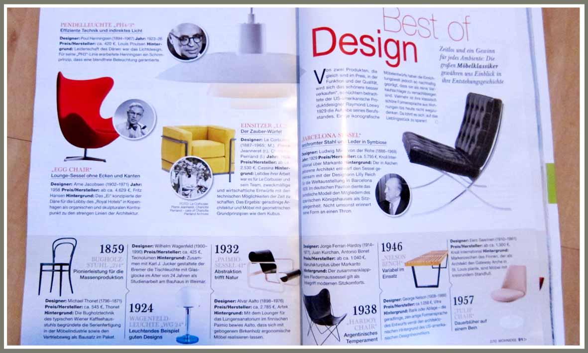 seite 35. Black Bedroom Furniture Sets. Home Design Ideas