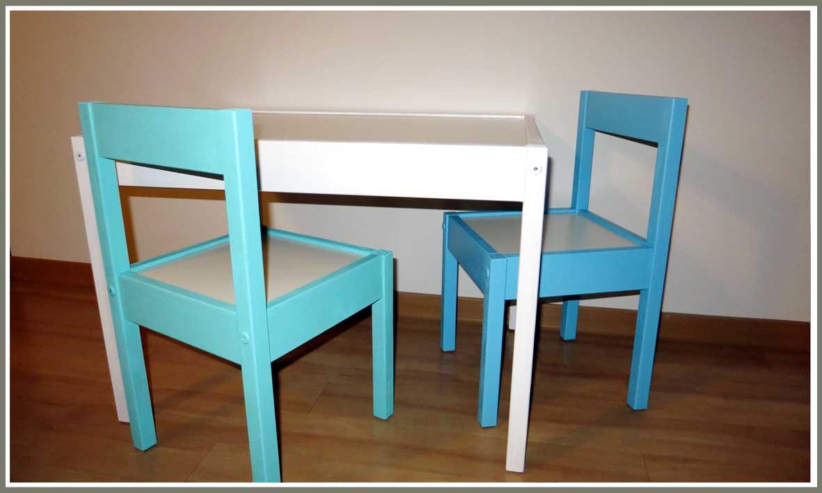 tisch und st hle. Black Bedroom Furniture Sets. Home Design Ideas