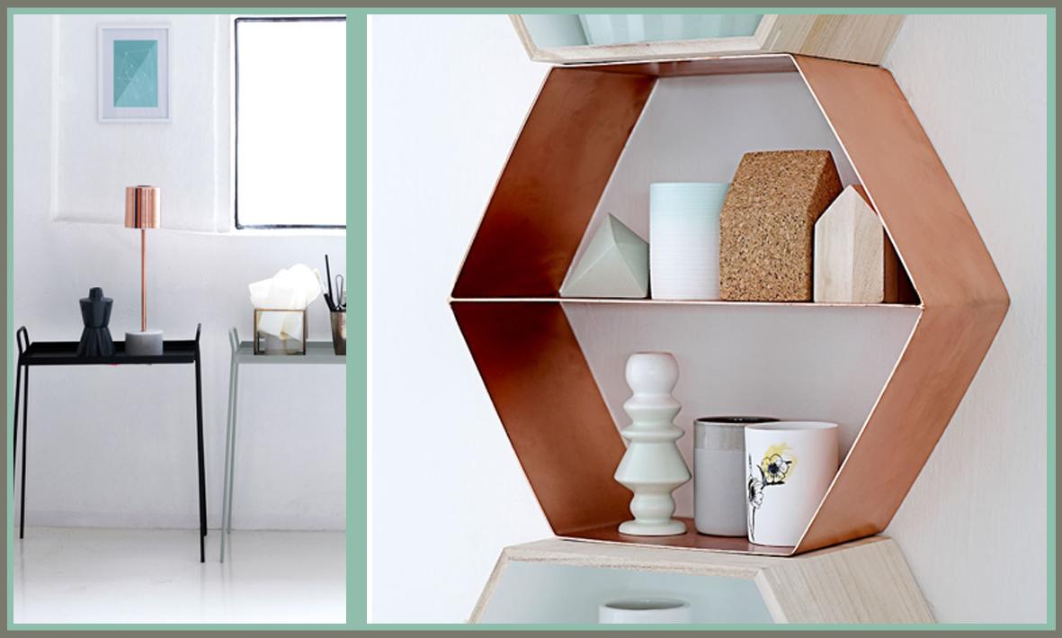 hocker tisch und regal. Black Bedroom Furniture Sets. Home Design Ideas