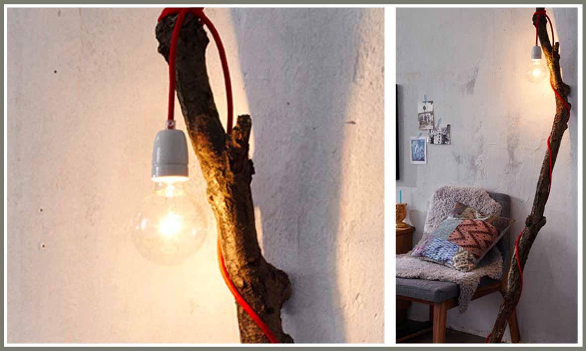 natur ins haus. Black Bedroom Furniture Sets. Home Design Ideas