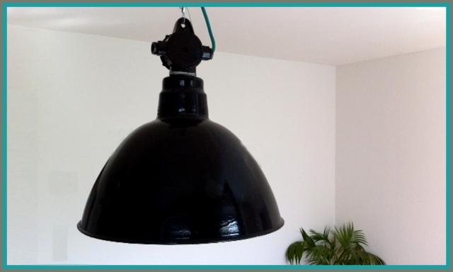 lampe2
