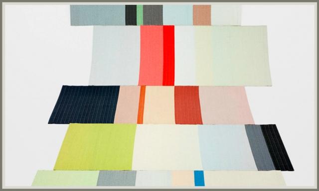 papier-teppich