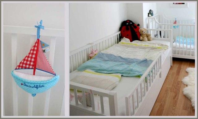 kinderschlafzimmer0