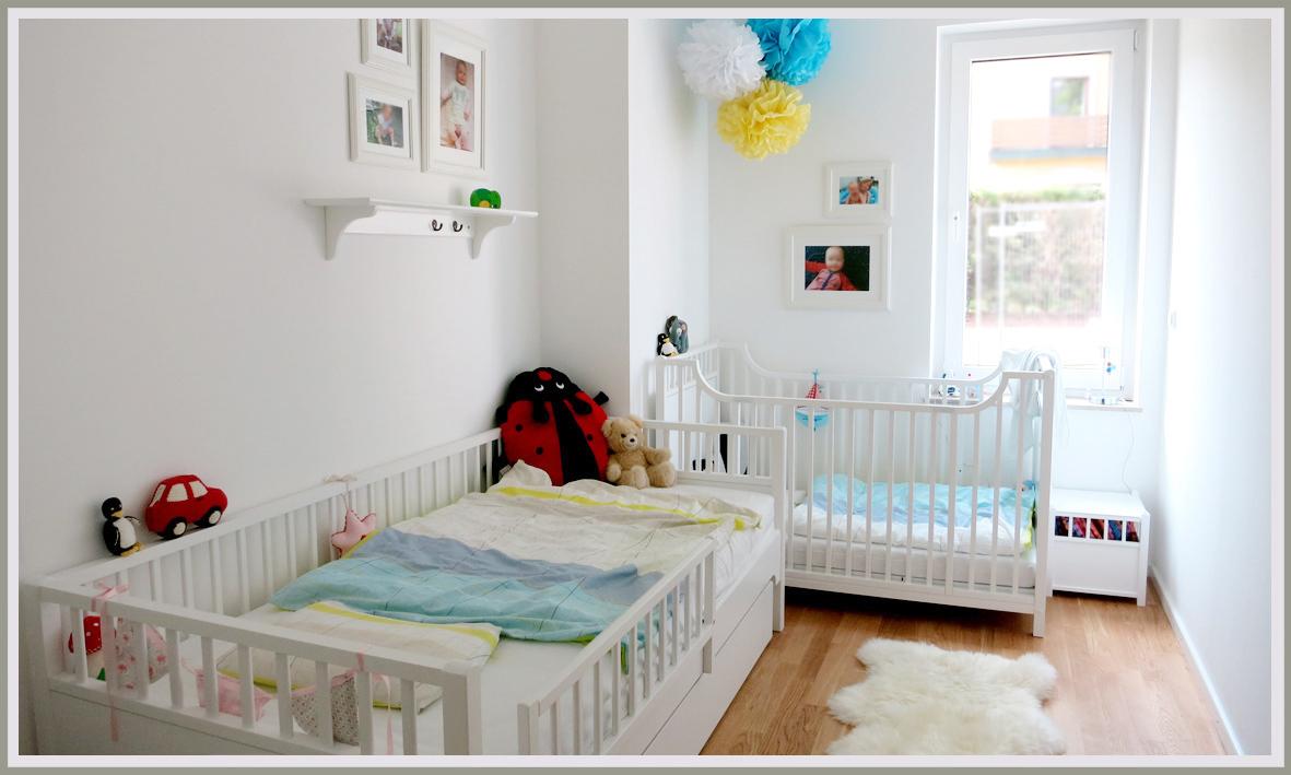 kinderschlafzimmer |