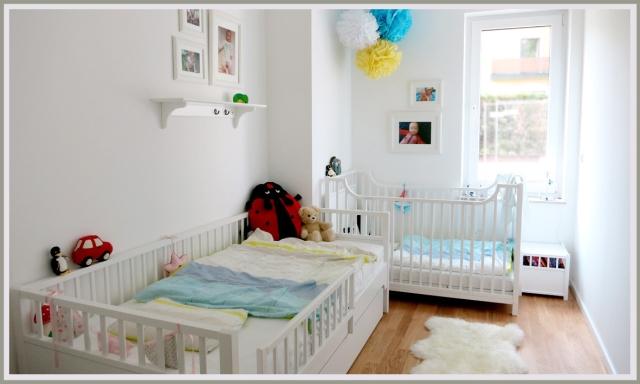 kinderschlafzimmer11