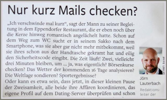 hh-abendblatt2