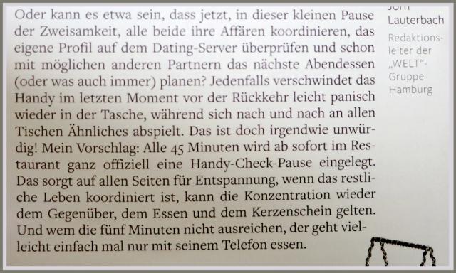 hh-abendblatt3