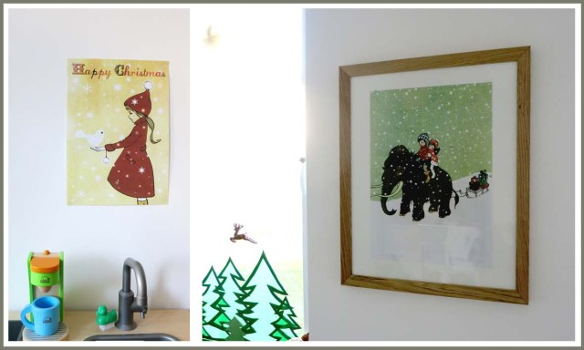 weihnachtsbilder2