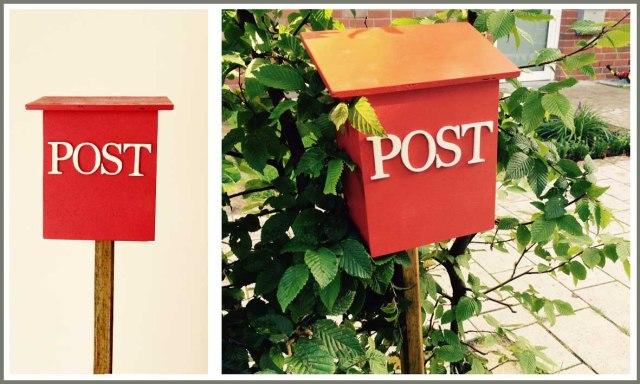 postkasten3