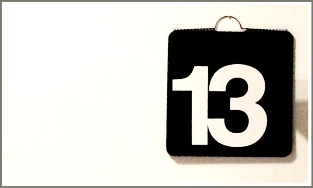 13jan